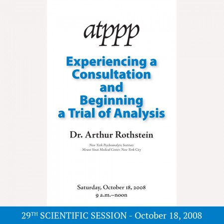ATPPP-29th-l