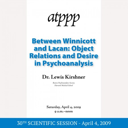 ATPPP-30th-l
