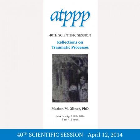 ATPPP-40th-l