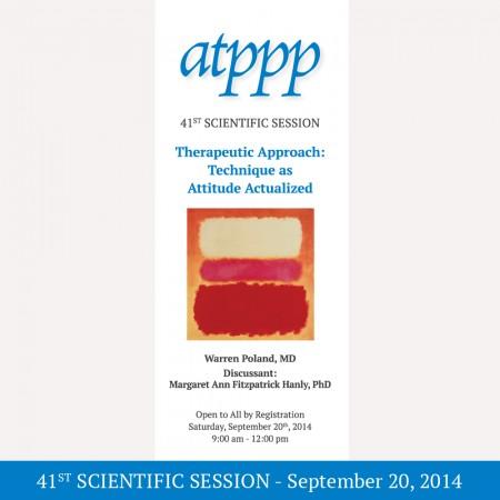 ATPPP-41st-l