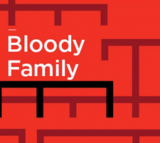 Bloody Family, A Between Hours Discussion