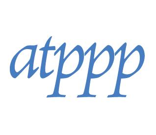 ATPPP