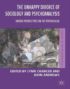 Colloquium: Sociology and Psychoanalysis
