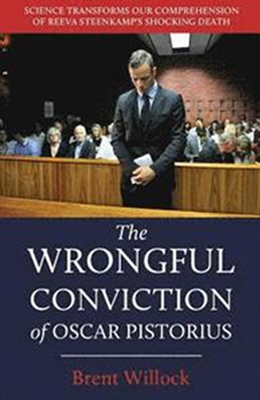 SCIENTIFIC MEETING - On Dreaming, Parasomnia, and Murder - as seen through Willock's book The Wrongful Conviction of Oscar Pistorius