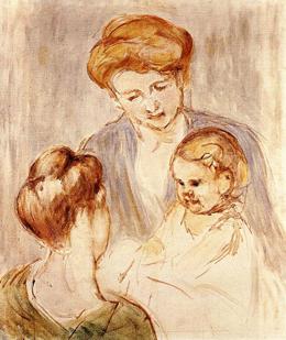SPECIAL EXTENSION PROGRAM SEMINARS - Infant Observation